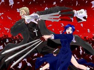 Rating: Safe Score: 12 Tags: anderson ciel crossover hellsing shingetsutan_tsukihime User: Oyashiro-sama