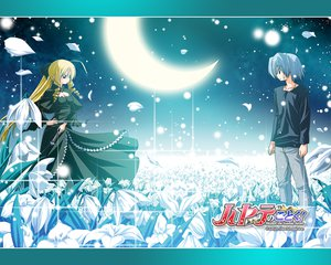 Rating: Safe Score: 23 Tags: ayasaki_hayate dress hayate_no_gotoku tennos_athena User: pantu