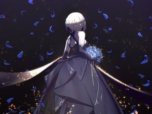 Rating: Safe Score: 58 Tags: artoria_pendragon_(all) cropped fate/grand_order fate_(series) magicians saber saber_alter User: mattiasc02