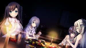 Rating: Safe Score: 47 Tags: amatori_sumire cube drink food fushimi_tomoe game_cg group kakao kanekiyo_miwa mizusaki_tsukino takase_konoha yurameku_kokoro_ni_michita_sekai_de_kimi_no_yume_to_yokubou_wa_kanau_ka User: RyuZU