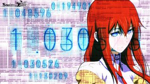 Rating: Safe Score: 59 Tags: jpeg_artifacts makise_kurisu steins;gate User: Tuckerdude