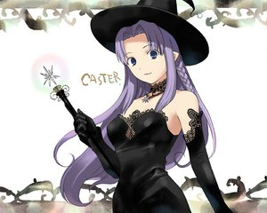 Rating: Safe Score: 14 Tags: fate_(series) fate/stay_night medea_(fate) pointed_ears User: Oyashiro-sama