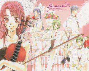 Rating: Safe Score: 0 Tags: bow dress flowers group hihara_kazuki hino_kahoko instrument kiniro_no_corda male shimizu_keiichi suit tsuchiura_ryoutarou tsukimori_len violin yunoki_azuma User: Oyashiro-sama