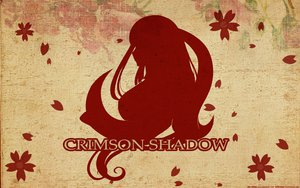Rating: Safe Score: 31 Tags: breasts long_hair melona petals polychromatic queen's_blade User: scarletwolf963
