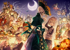 Rating: Safe Score: 34 Tags: animal bandage bat black_hair blonde_hair blush bones book boots bow brown_eyes brown_hair chain collar cross dearrose drink elbow_gloves eyepatch fang fire flowers food glasses gloves green_hair group halloween hat headphones hoodie horns kneehighs loli long_hair male merc_storia moon mouse navel necklace pantyhose pink_eyes pointed_ears pumpkin purple_eyes red_eyes rose short_hair shorts skull sky sleeping spread_legs stars tagme_(character) tie torn_clothes tree twintails white_hair yellow_eyes User: RyuZU