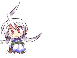 Rating: Safe Score: 18 Tags: chibi game_cg komowata_haruka pointed_ears suzukaze_no_melt suzu_(suzukaze_no_melt) whirlpool white User: Wiresetc