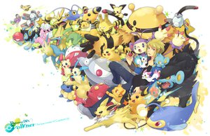 Rating: Safe Score: 74 Tags: aliasing ambipom ampharos animal azurebloom black_eyes blonde_hair blue_eyes chinchou denji electabuzz electivire electrike electrode elekid flaaffy jolteon lanturn luxio luxray magnemite magneton magnezone manectric mareep minun orange_eyes pachirisu pichu pikachu plusle pokemon raichu raikou red_eyes rotom shinx voltorb yellow_eyes zapdos User: SonicBlue