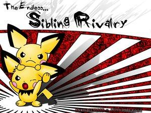 Rating: Safe Score: 22 Tags: pichu pokemon User: Oyashiro-sama
