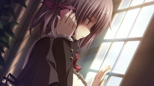 Rating: Safe Score: 22 Tags: aoi_tori braids game_cg koku phone purple_software tagme umino_akari User: RyuZU
