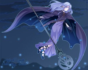 Rating: Safe Score: 20 Tags: fate_(series) fate/stay_night medea_(fate) pointed_ears User: jjjjjhhhhh