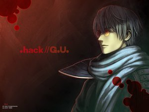 Rating: Safe Score: 14 Tags: .hack// .hack//g.u. .hack//link .hack//roots biwa ovan User: Oyashiro-sama