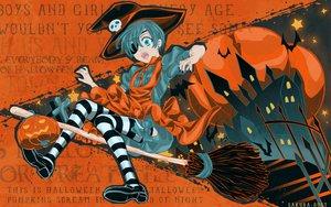 Rating: Safe Score: 38 Tags: all_male ciel_phantomhive halloween kuroshitsuji male User: Avaron