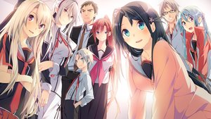 Rating: Safe Score: 94 Tags: aka-san_to_kyuuketsuki alcot alexandra_ann-christine_axelina aqua_eyes black_hair blonde_hair blue_eyes blue_hair blush brown_eyes game_cg glasses gray_hair group hans_walter_konrad_veidt ingot ishihara_hozumi kobayashi_kamui kotono_natsuka kuwashima_rein long_hair male pink_eyes ponytail red_hair ribbons rokukakuin_konoha school_uniform short_hair shugetsu_ikushima suit tie twintails User: Maboroshi