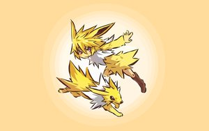 Rating: Safe Score: 86 Tags: hitec jolteon moemon pokemon User: 秀悟
