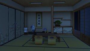 Rating: Safe Score: 21 Tags: dark night nobody original realistic scenic yagami_kentou User: RyuZU