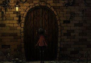 Rating: Safe Score: 67 Tags: dark madotsuki toi_(number8) yume_nikki User: FormX