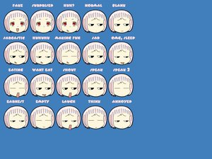 Rating: Safe Score: 9 Tags: guu jungle_wa_itsumo_hale_nochi_guu User: Oyashiro-sama