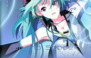 Rating: Safe Score: 55 Tags: 119 green_hair hatsune_miku headphones long_hair vocaloid User: Zloan