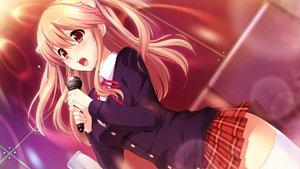 Rating: Safe Score: 78 Tags: game_cg hatsukoi_1/1 morino_yukino User: Maboroshi