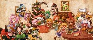 Rating: Safe Score: 30 Tags: alice_margatroid animal_ears catgirl chen christmas cirno demon doll ex_keine fairy fire flandre_scarlet foxgirl hakurei_reimu hong_meiling ibuki_suika inubashiri_momiji izayoi_sakuya japanese_clothes kaenbyou_rin kagiyama_hina kamishirasawa_keine kawashiro_nitori kirisame_marisa koakuma komeiji_koishi komeiji_satori konpaku_youmu maid miko mizuhashi_parsee myon patchouli_knowledge reiuji_utsuho remilia_scarlet saigyouji_yuyuko shameimaru_aya touhou vampire witch wolfgirl yakumo_ran yakumo_yukari yukkuri_shiteitte_ne User: rargy