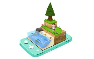 Rating: Safe Score: 15 Tags: all_male animal beach doubutsu_no_mori fish game_console grass lilac_(pfeasy) male nintendo tree villager_(doubutsu_no_mori) water white User: otaku_emmy