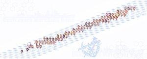 Rating: Safe Score: 50 Tags: akatsuki_(kancolle) akebono_(kancolle) akigumo_(kancolle) akizuki_(kancolle) amatsukaze_(kancolle) anthropomorphism arare_(kancolle) arashio_(kancolle) asagumo_(kancolle) asashimo_(kancolle) asashio_(kancolle) ayanami_(kancolle) chibi drums fubuki_(kancolle) fumizuki_(kancolle) group hamakaze_(kancolle) harusame_(kancolle) hat hatsuharu_(kancolle) hatsukaze_(kancolle) hatsushimo_(kancolle) hatsuyuki_(kancolle) hayashimo_(kancolle) hibiki_(kancolle) ikazuchi_(kancolle) inazuma_(kancolle) instrument isokaze_(kancolle) isonami_(kancolle) kagerou_(kancolle) kantai_collection kasumi_(kancolle) kisaragi_(kancolle) kiyoshimo_(kancolle) kuroshio_(kancolle) maikaze_(kancolle) makigumo_(kancolle) michishio_(kancolle) mikazuki_(kancolle) miyuki_(kancolle) mochizuki_(kancolle) mumyoudou murakumo_(kancolle) murasame_(kancolle) mutsuki_(kancolle) naganami_(kancolle) nagatsuki_(kancolle) nenohi_(kancolle) nowaki_(kancolle) oboro_(kancolle) ooshio_(kancolle) samidare_(kancolle) satsuki_(kancolle) sazanami_(kancolle) shigure_(kancolle) shikinami_(kancolle) shimakaze_(kancolle) shiranui_(kancolle) shiratsuyu_(kancolle) shirayuki_(kancolle) suzukaze_(kancolle) tagme tanikaze_(kancolle) tokitsukaze_(kancolle) uniform urakaze_(kancolle) ushio_(kancolle) uzuki_(kancolle) wakaba_(kancolle) white yamagumo_(kancolle) yayoi_(kancolle) yukikaze_(kancolle) yuudachi_(kancolle) yuugumo_(kancolle) z1_leberecht_maass_(kancolle) z3_max_schultz_(kancolle) User: ArthurS91