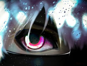 Rating: Safe Score: 213 Tags: all_male close kaneki_ken male red_eyes tokyo_ghoul User: humanpinka