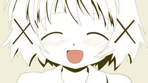 Rating: Safe Score: 28 Tags: hidamari_sketch yuno User: Oyashiro-sama