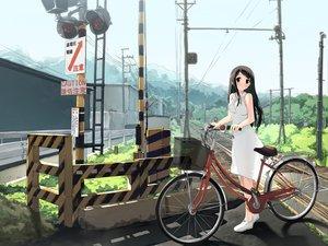 Rating: Safe Score: 166 Tags: kantoku mahou_tsukai_ni_taisetsu_na_koto suzuki_sora User: 秀悟
