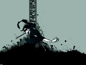 Rating: Safe Score: 9 Tags: all_male jin male samurai_champloo User: Oyashiro-sama