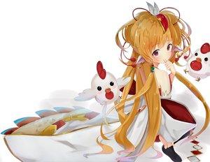 Rating: Safe Score: 47 Tags: granblue_fantasy mahira_(granblue_fantasy) yuukichi_(ncmf) User: mattiasc02