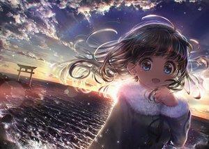 Rating: Safe Score: 14 Tags: asahina_kokomi battle_girl_high_school tamanegi_(12030028) User: mattiasc02