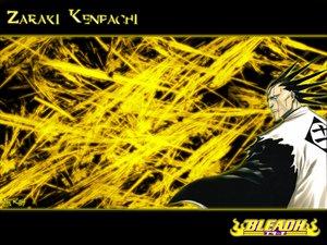 Rating: Safe Score: 3 Tags: all_male bleach male zaraki_kenpachi User: Oyashiro-sama