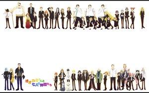 Rating: Safe Score: 62 Tags: akai_ringo kibitsu_momoko kiriki_alice kiriki_liszt majolica_le_fay morino_ryoushi ookami-san_to_shichinin_no_nakama-tachi ookami_ryouko ryuuguu_otohime suzumeko tsurugaya_otsuu urashima_tarou usami_mimi User: SciFi