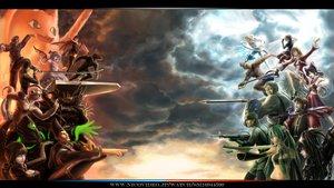 Rating: Safe Score: 130 Tags: anthropomorphism axis_powers_hetalia azumanga_daioh black_rock_shooter chiyo_father clouds crossover demon dissidia_final_fantasy dnlin dragonball frieza gun hakurei_reimu hatsune_miku insane_black_rock_shooter japanese_clothes japan_(hetalia) koakuma kuroi_mato leek metal_gear miko ofuda remilia_scarlet solid_snake sword tagme_(character) takanashi_yomi touhou vampire vocaloid weapon User: FormX