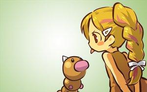 Rating: Safe Score: 49 Tags: hitec moemon pokemon weedle User: tofugum