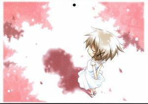 Rating: Safe Score: 12 Tags: hidamari_sketch ume_aoki yuno User: Oyashiro-sama