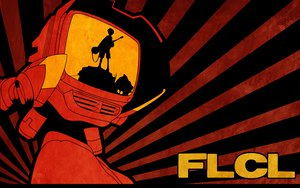 Rating: Safe Score: 41 Tags: canti flcl nandaba_naota tagme User: rlyeh