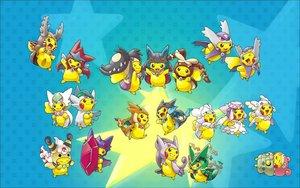 Rating: Safe Score: 15 Tags: cosplay jpeg_artifacts pikachu pokemon tagme_(artist) User: Jack_Le_Breton