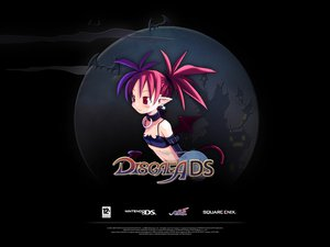 Rating: Safe Score: 23 Tags: disgaea etna pointed_ears User: Sirsh