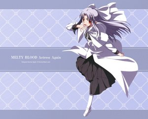 Rating: Safe Score: 13 Tags: shingetsutan_tsukihime type-moon white_len User: rargy