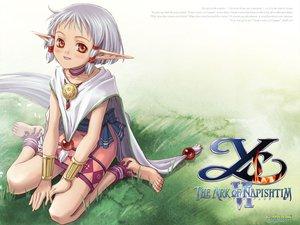 Rating: Safe Score: 3 Tags: ark_of_napishtim pointed_ears ys User: Oyashiro-sama