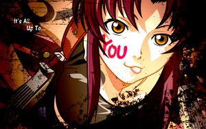 Rating: Safe Score: 228 Tags: black_lagoon gun revy tattoo vector weapon User: romper77