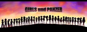 Rating: Safe Score: 54 Tags: akiyama_yukari girls_und_panzer gotou_moyoko group hoshino_(girls_und_panzer) isobe_noriko isuzu_hana itsumi_erika kadotani_anzu kawanishi_shinobu kawashima_momo kondou_taeko konparu_nozomi koyama_yuzu maruyama_saki matsumoto_riko momogaa nakajima_(girls_und_panzer) nekonyaa nishizumi_miho nogami_takeko oono_aya piyotan reizei_mako sakaguchi_karina sasaki_akebi sawa_azusa silhouette sono_midoriko sugiyama_kiyomi suzuki_(girls_und_panzer) suzuki_takako takebe_saori takesinobu tsuchiya_(girls_und_panzer) utsugi_yuuki yamagou_ayumi User: FormX