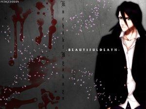 Rating: Safe Score: 14 Tags: all_male bleach kuchiki_byakuya male User: Oyashiro-sama