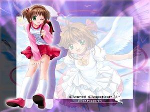 Rating: Safe Score: 19 Tags: card_captor_sakura kinomoto_sakura moonknives namamo_nanase User: Oyashiro-sama