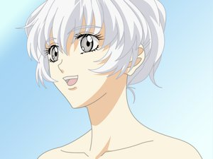 Rating: Safe Score: 21 Tags: blue full_metal_panic teletha_testarossa vector white_hair User: Oyashiro-sama