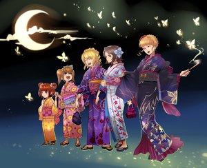 Rating: Safe Score: 25 Tags: beatrice butterfly group japanese_clothes kimono loli moon shannon umineko_no_naku_koro_ni ushiromiya_ange ushiromiya_jessica ushiromiya_maria User: HawthorneKitty