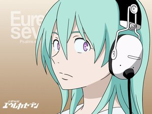 Rating: Safe Score: 16 Tags: eureka eureka_seven headphones jpeg_artifacts User: Oyashiro-sama