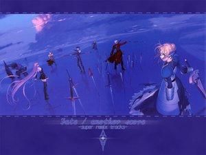 Rating: Safe Score: 27 Tags: archer artoria_pendragon_(all) assassin berserker cu_chulainn fate_(series) fate/stay_night gilgamesh male medea_(fate) rider saber User: Oyashiro-sama